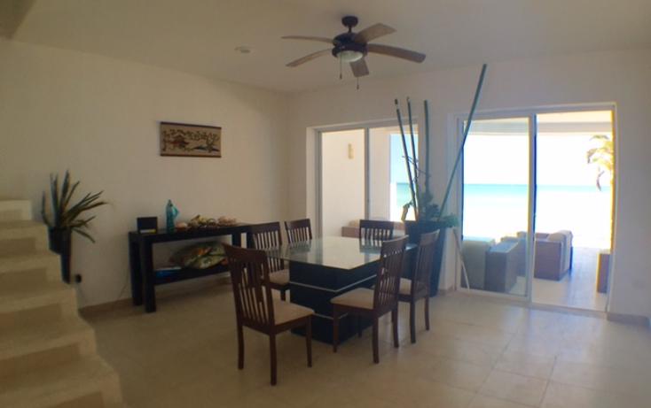 Foto de casa en venta en  , chicxulub puerto, progreso, yucatán, 1822458 No. 08