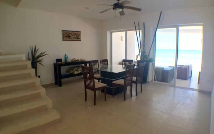 Foto de casa en venta en  , chicxulub puerto, progreso, yucatán, 1822458 No. 09