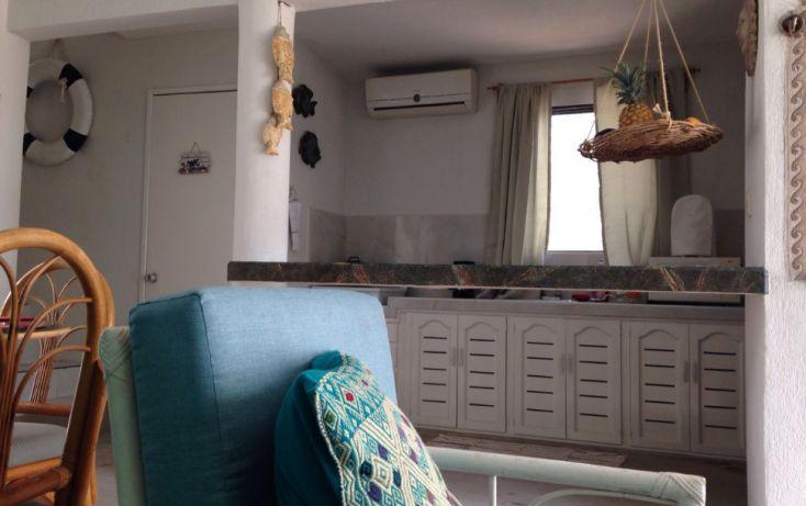 Foto de casa en condominio en renta en, chicxulub puerto, progreso, yucatán, 1829300 no 04