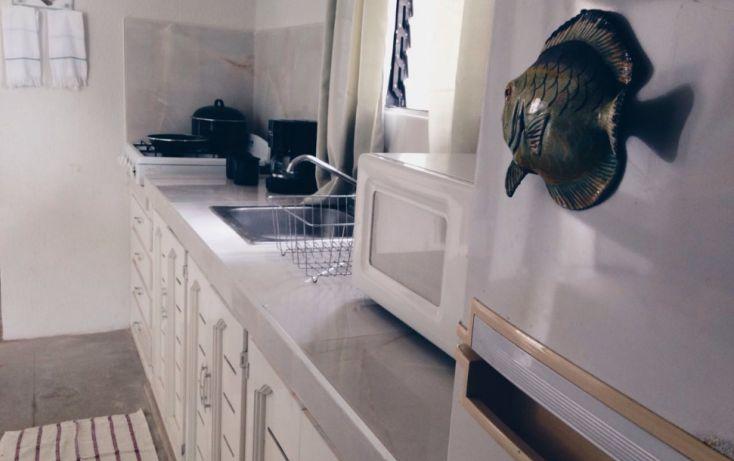 Foto de casa en condominio en renta en, chicxulub puerto, progreso, yucatán, 1829300 no 05
