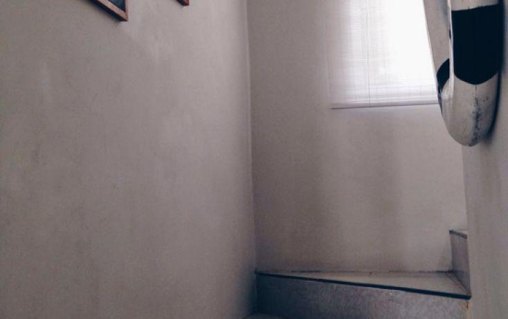 Foto de casa en condominio en renta en, chicxulub puerto, progreso, yucatán, 1829300 no 06