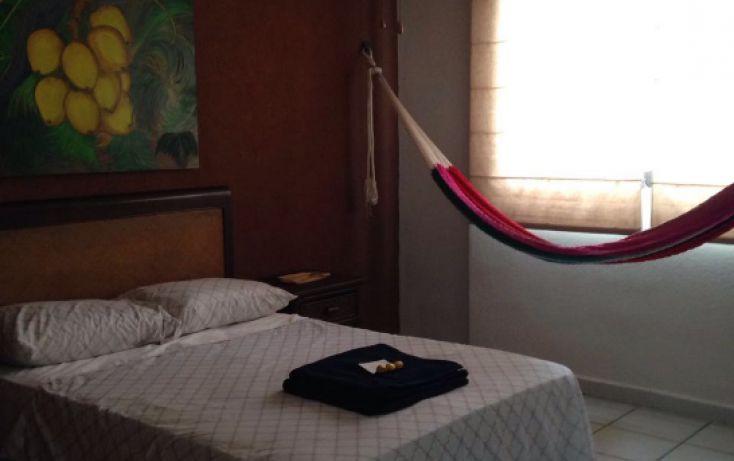 Foto de casa en condominio en renta en, chicxulub puerto, progreso, yucatán, 1829300 no 08