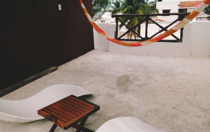 Foto de casa en condominio en renta en, chicxulub puerto, progreso, yucatán, 1829300 no 11