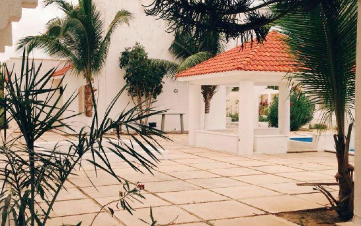 Foto de casa en condominio en renta en, chicxulub puerto, progreso, yucatán, 1829300 no 13