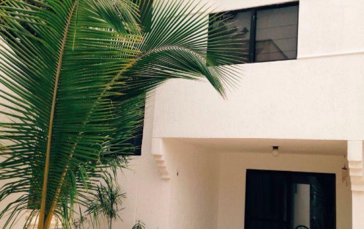 Foto de casa en condominio en renta en, chicxulub puerto, progreso, yucatán, 1829300 no 14