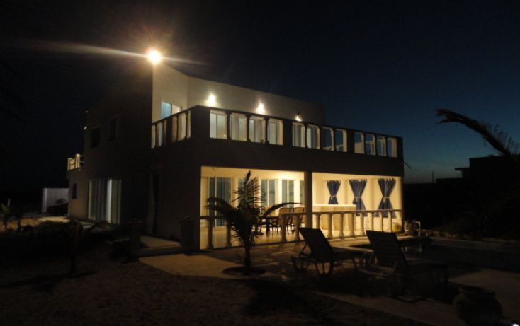 Foto de casa en venta en, chicxulub puerto, progreso, yucatán, 1833704 no 01