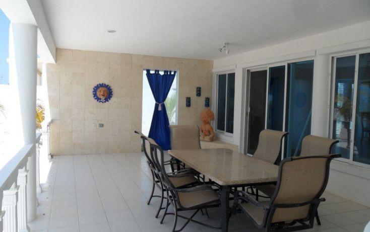 Foto de casa en venta en, chicxulub puerto, progreso, yucatán, 1833704 no 05