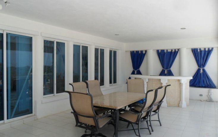 Foto de casa en venta en, chicxulub puerto, progreso, yucatán, 1833704 no 06