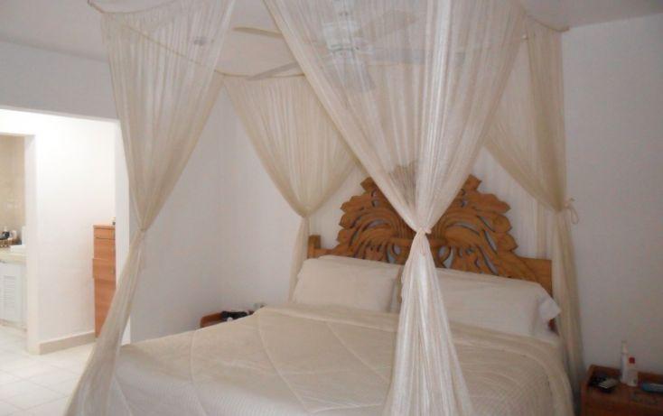 Foto de casa en venta en, chicxulub puerto, progreso, yucatán, 1833704 no 07