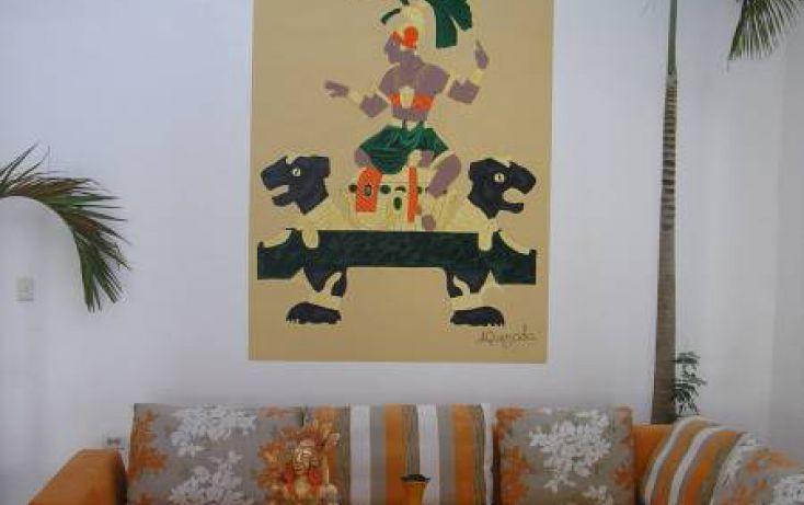 Foto de casa en venta en, chicxulub puerto, progreso, yucatán, 1833704 no 08
