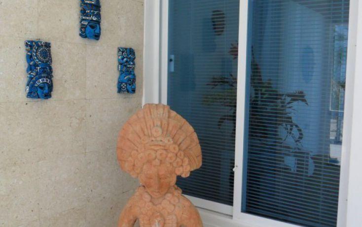 Foto de casa en venta en, chicxulub puerto, progreso, yucatán, 1833704 no 09