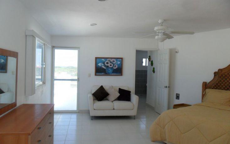 Foto de casa en venta en, chicxulub puerto, progreso, yucatán, 1833704 no 15