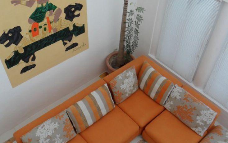 Foto de casa en venta en, chicxulub puerto, progreso, yucatán, 1833704 no 16