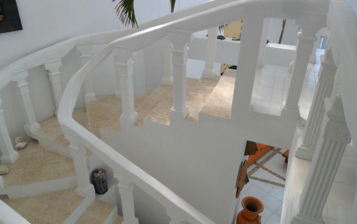 Foto de casa en venta en, chicxulub puerto, progreso, yucatán, 1833704 no 19