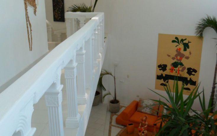Foto de casa en venta en, chicxulub puerto, progreso, yucatán, 1833704 no 20