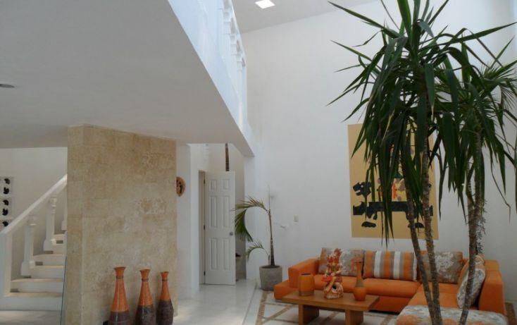 Foto de casa en venta en, chicxulub puerto, progreso, yucatán, 1833704 no 21