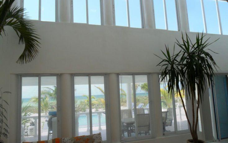 Foto de casa en venta en, chicxulub puerto, progreso, yucatán, 1833704 no 22