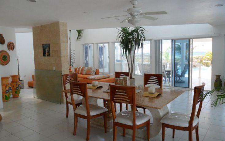 Foto de casa en venta en, chicxulub puerto, progreso, yucatán, 1833704 no 23