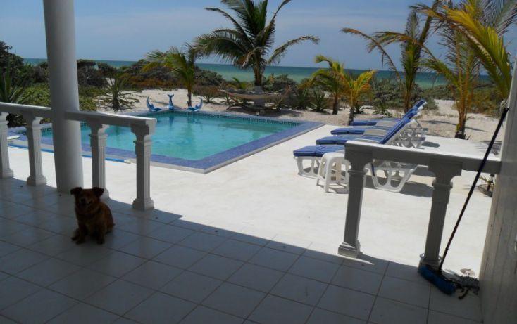 Foto de casa en venta en, chicxulub puerto, progreso, yucatán, 1833704 no 24