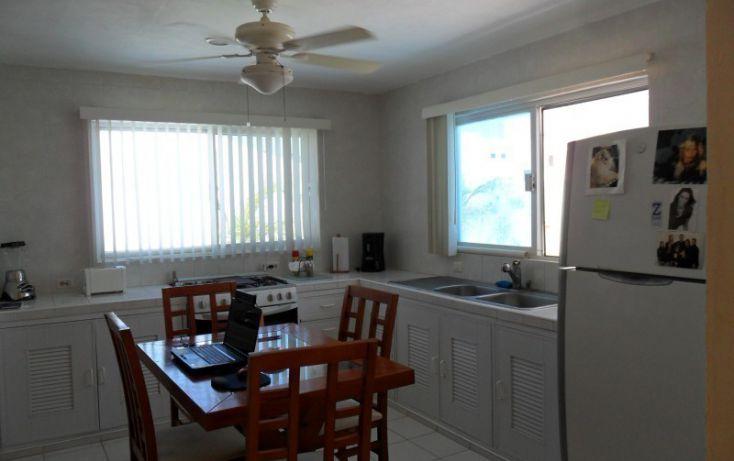 Foto de casa en venta en, chicxulub puerto, progreso, yucatán, 1833704 no 25