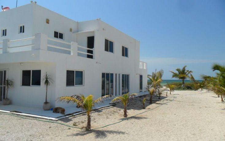 Foto de casa en venta en, chicxulub puerto, progreso, yucatán, 1833704 no 27