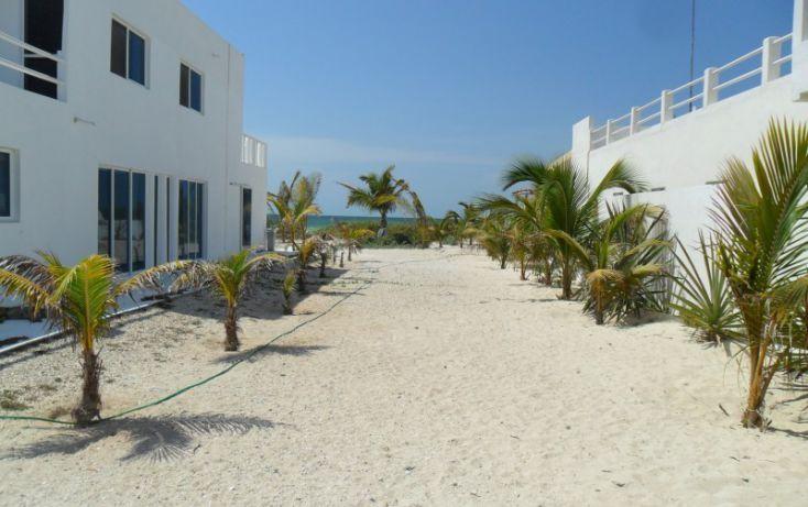Foto de casa en venta en, chicxulub puerto, progreso, yucatán, 1833704 no 28