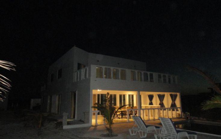 Foto de casa en venta en, chicxulub puerto, progreso, yucatán, 1833704 no 29
