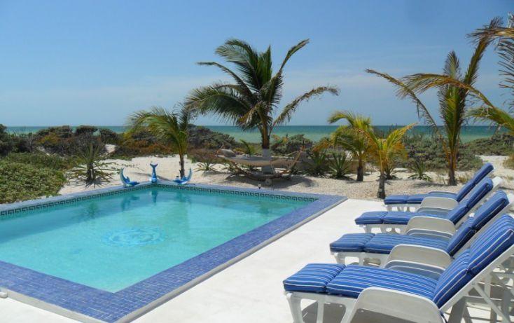 Foto de casa en renta en, chicxulub puerto, progreso, yucatán, 1833708 no 02