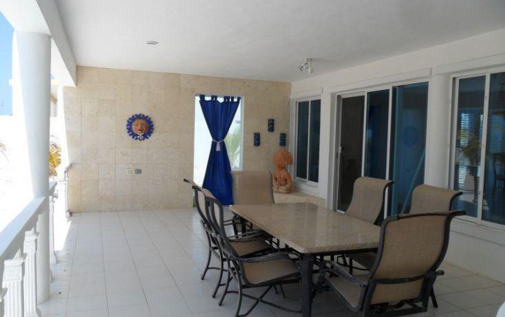 Foto de casa en renta en, chicxulub puerto, progreso, yucatán, 1833708 no 05