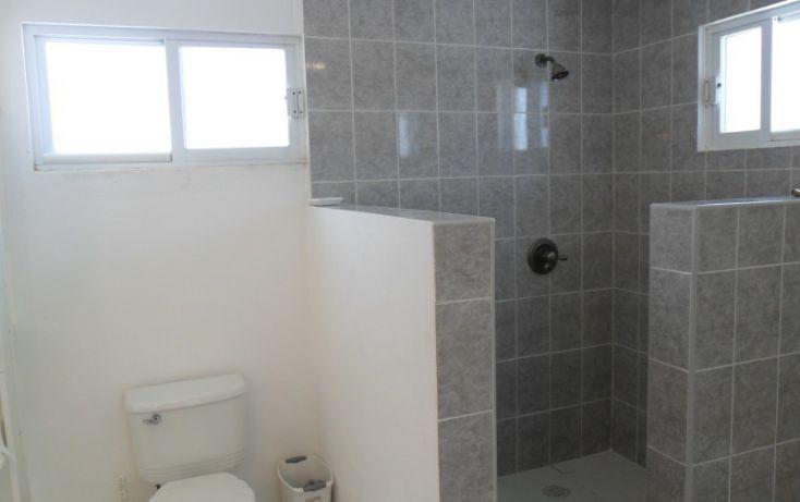 Foto de casa en renta en, chicxulub puerto, progreso, yucatán, 1833708 no 14