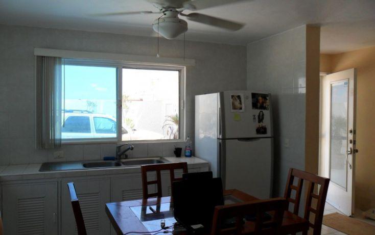 Foto de casa en renta en, chicxulub puerto, progreso, yucatán, 1833708 no 26