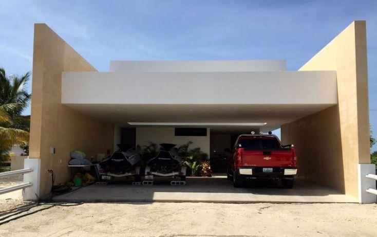 Foto de casa en venta en, chicxulub puerto, progreso, yucatán, 1852020 no 03
