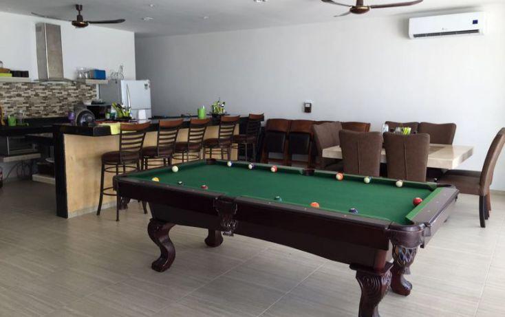 Foto de casa en venta en, chicxulub puerto, progreso, yucatán, 1852020 no 06