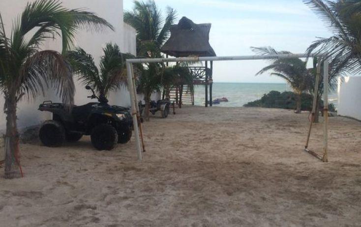 Foto de casa en venta en, chicxulub puerto, progreso, yucatán, 1852020 no 11