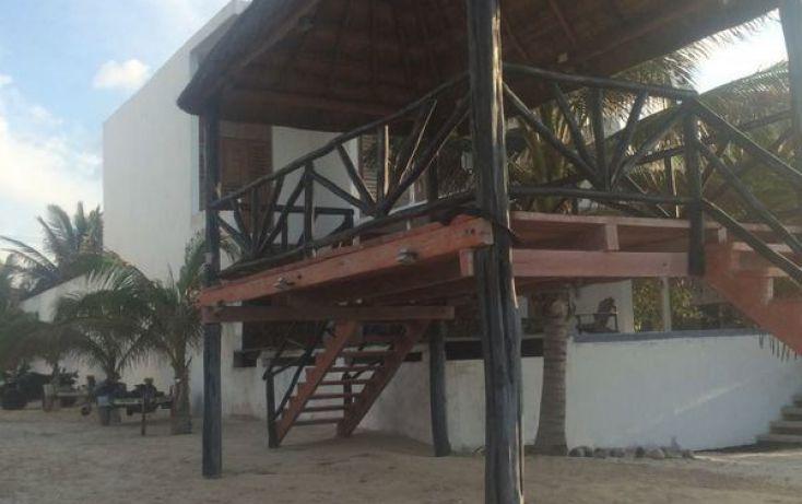 Foto de casa en venta en, chicxulub puerto, progreso, yucatán, 1852020 no 15