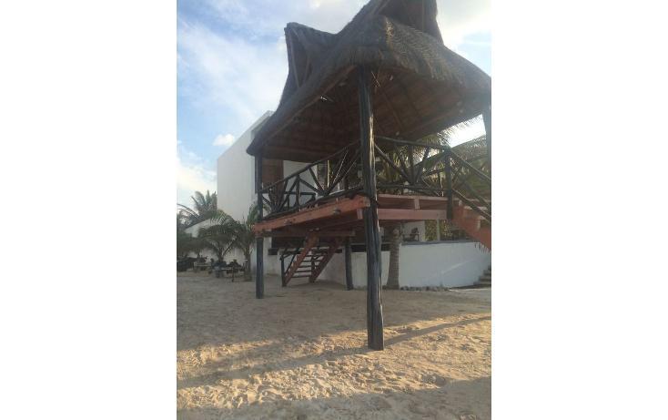Foto de casa en venta en  , chicxulub puerto, progreso, yucatán, 1852020 No. 15
