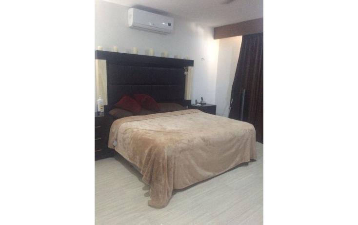 Foto de casa en venta en  , chicxulub puerto, progreso, yucatán, 1852020 No. 16