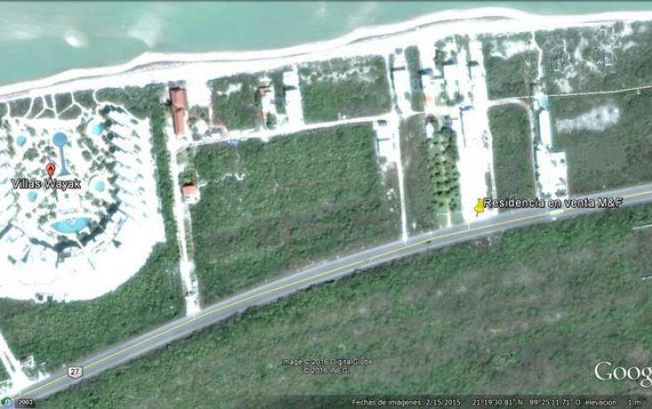 Foto de casa en venta en, chicxulub puerto, progreso, yucatán, 1852020 no 19