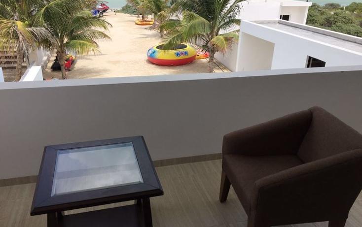 Foto de casa en venta en  , chicxulub puerto, progreso, yucatán, 1852020 No. 20
