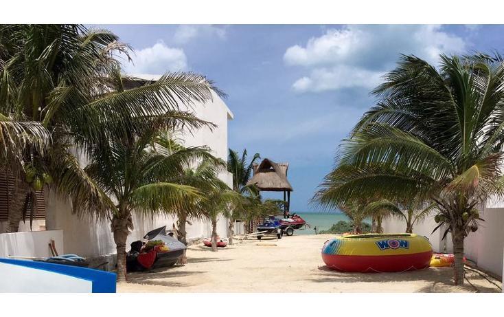 Foto de casa en venta en  , chicxulub puerto, progreso, yucatán, 1852020 No. 24