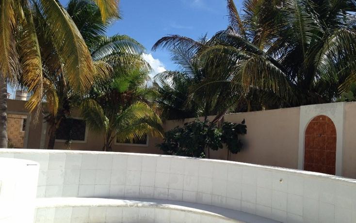 Foto de casa en venta en  , chicxulub puerto, progreso, yucatán, 1860438 No. 05
