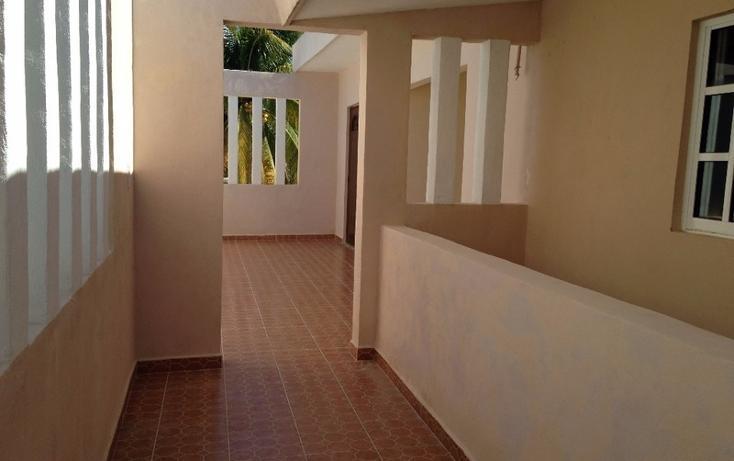Foto de casa en venta en  , chicxulub puerto, progreso, yucatán, 1860438 No. 09