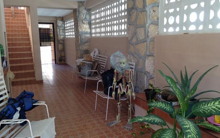 Foto de casa en venta en  , chicxulub puerto, progreso, yucatán, 1860438 No. 10