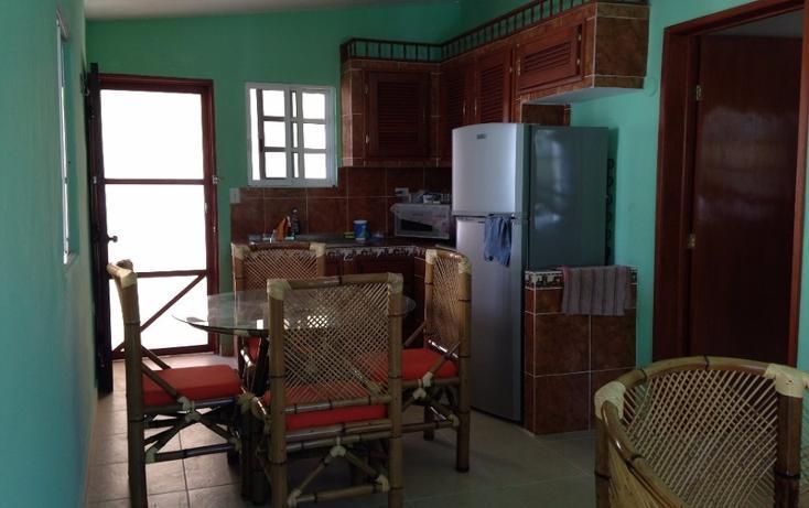 Foto de casa en venta en  , chicxulub puerto, progreso, yucatán, 1860438 No. 12