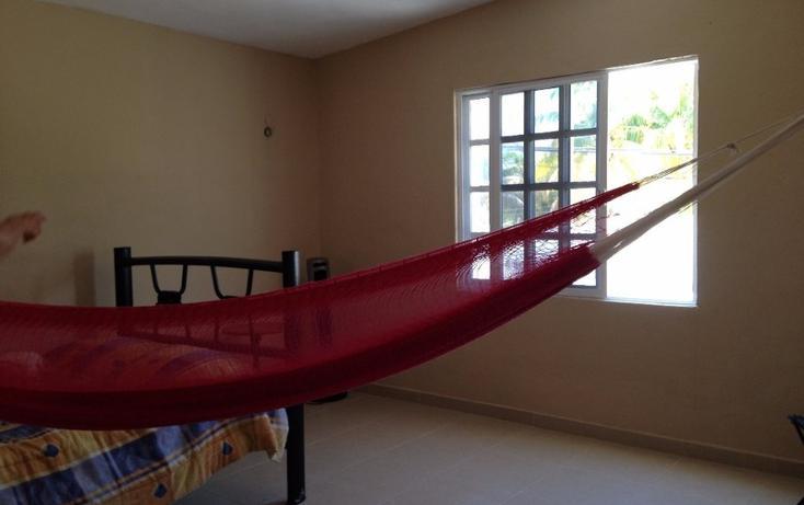 Foto de casa en venta en  , chicxulub puerto, progreso, yucatán, 1860438 No. 13