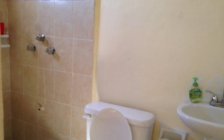 Foto de casa en venta en  , chicxulub puerto, progreso, yucatán, 1860438 No. 17