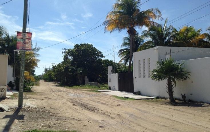 Foto de casa en venta en  , chicxulub puerto, progreso, yucatán, 1860438 No. 21