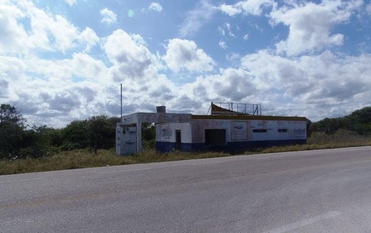 Foto de terreno comercial en venta en  , chicxulub puerto, progreso, yucat?n, 1894252 No. 03