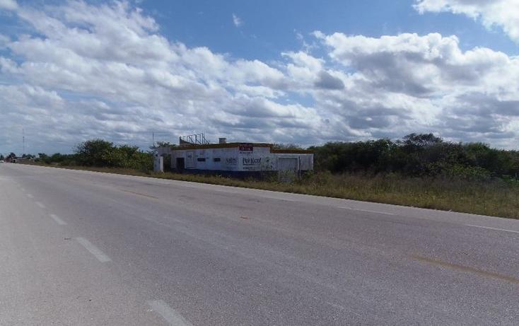 Foto de terreno comercial en venta en  , chicxulub puerto, progreso, yucat?n, 1894252 No. 05
