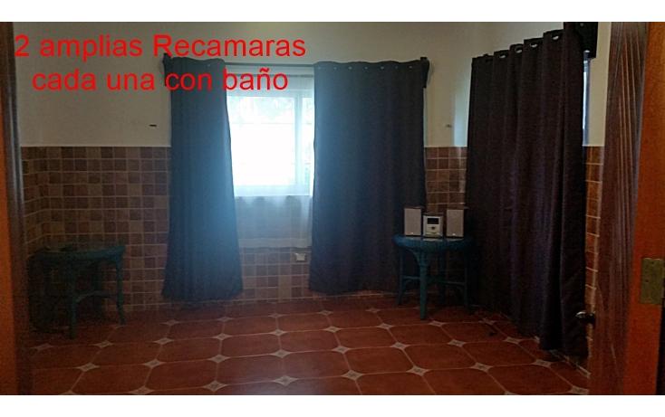 Foto de casa en renta en  , chicxulub puerto, progreso, yucatán, 1927643 No. 06